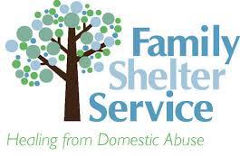 family_shelter_250
