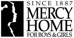 mercy home_250