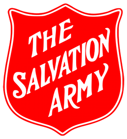 the-salvation-army_250