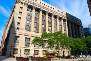 chicago-city-hall-e1489631384369