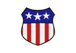 USA-Shield-Stitched-5_5-Inch